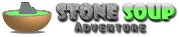 Stone Soup Adventure